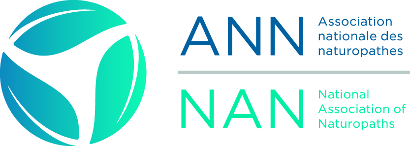 Association Nationale des Naturopathes - ANN
