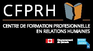 Logo CFPRH