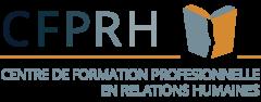 Le Centre de Formation Professionnelle en Relations Humaines